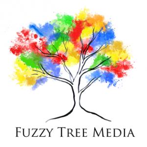 FUZZY TREE MEDIA PRODUCTION